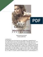 255462834 Julie Garwood Dragoste Ascunsa Buchannan Renard 5
