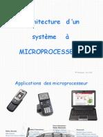 Micro Pros