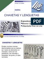 208704951-Chavetas-y-Lenguetas.ppt
