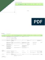 AWSS Action Plan Matrix-Revised Template-draft1.xlsx