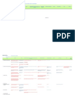 AWSS Action Plan Matrix-Revised Template-FAORNE & AWC.xlsx