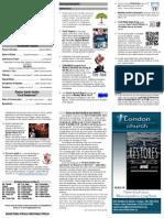 bulletin mar 14-2015