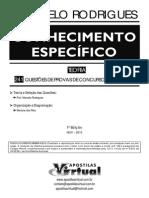 3_AV_Conhec.Espec.._2013_DEMO-P&B-SAD-SED-ADM.(NF).pdf