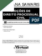 6_AV_NDPCIVIL_COMPLETA-P&B_2013 - TRT-SC (TJ-AA).pdf