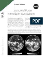 135642main_balance_trifold21.pdf