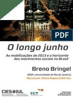 O-longo-Junho.pdf