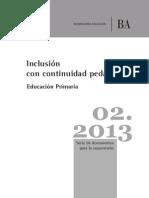 libro_continuidad_pedagogica_primaria_documento2.pdf