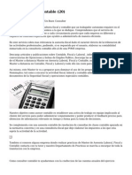 Article   Asesoria Contable (20)
