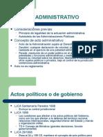 252553695-El Acto Administrativo