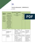 Portafolio 1 Procesamiento de La Información