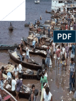Peixes Comerciais de Manaus6