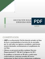 Presentación ABER.pdf
