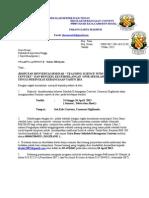 Surat Jemputan Seminar Sains SBT (1)