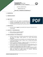 PRACTICA N° 04 LMF banco hidráulico
