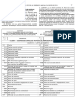 Plan de Conturi 2015 - transpunere