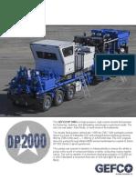 DP2000-2014-Spec-Sheet