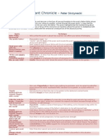 1355160128_2012_English_(Area_of_Study)_Notes.docx
