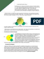 58764_QUÍMICA DEL AGUA Y SUS PROPIEDADES&3.doc