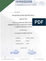 Inv. Geotecnica Parte 1.pdf