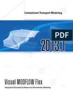 VMODFlex_Airport_Tutorial.pdf