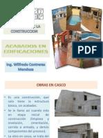 ACABADOS EN EDIFICACIONES (1).pdf