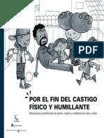 Www.promundo.org.Br Wp Content Uploads 2010 03 Pelo Fim Castigos Fisicos Espanhol