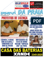 Beira Da Praia 291