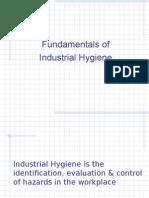 Ind Hygienesopi2 (d1)