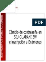 instructivo-Guarani3W