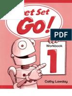 BOOK Get-Set-Go-1