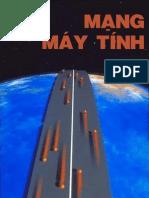 mẠng mÁy tÍnh (Computer Networks)