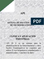API20-E.ppt