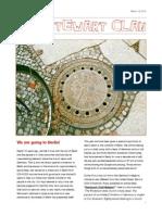 supportletter2015.pdf