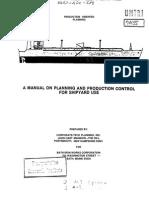 Manual de Planificacioj y Control de Produccion
