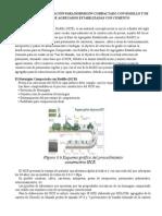 Diseño de La Dosificación Para Hormigón Compactado Con Rodillo y de Una Base de Agregados Estabilizadas Con Cemento