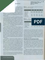 Caso Samsung extracto.pdf