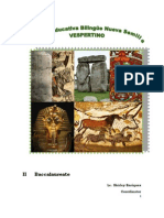 WORLD-HISTORY-II.pdf