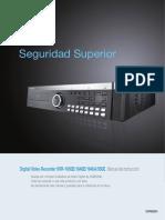20071203_0_SVR-1650_1640_950_Manual_Spa