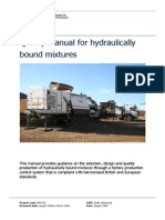 Quality Manual for Hydraulically Bound Mixtures.53d0d866.8046