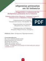 protocolo9.pdf