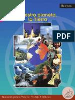 revista_nplt.pdf