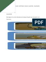 Productos Elaborados Software Online Glogster