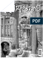 WFRP - Warpstone Issue 17