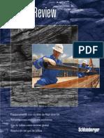 Oilfield Review Vol. 23 No. 3 - Mar de 2012