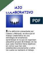 TRABAJO COLABORATIVO.doc
