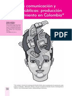Dialnet-MediosDeComunicacionYPoliticasPublicasProduccionDe-3707723