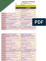 CARTEL-ComprensiÃÆón-de-Lectura-2015 final