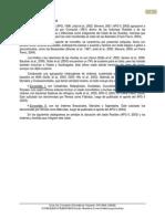 Caracter%EDsticas Generales