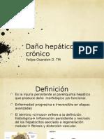 Presentacion DHC Final