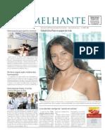 Jornal Homeopatia